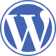 Plugins and Themes for WordPress